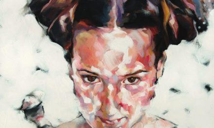 Megjelent az Új Kép folyóirat 2012. évi összevont 1-2. nyomtatott száma