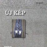 Megjelent az Új Kép folyóirat 2018. évi összevont 1-4. nyomtatott száma